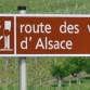 (Français) Salon des Vins en Alsace...